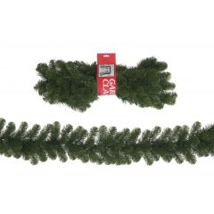 Alaskan Pine guirlande slinger 520 x 25 cm Holiday Tree