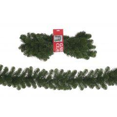 Alaskan Pine guirlande slinger 270 x 25 cm Holiday Tree