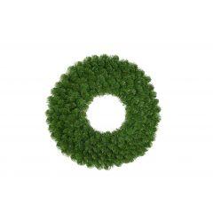 Alaskan Pine krans 50 cm Holiday Tree
