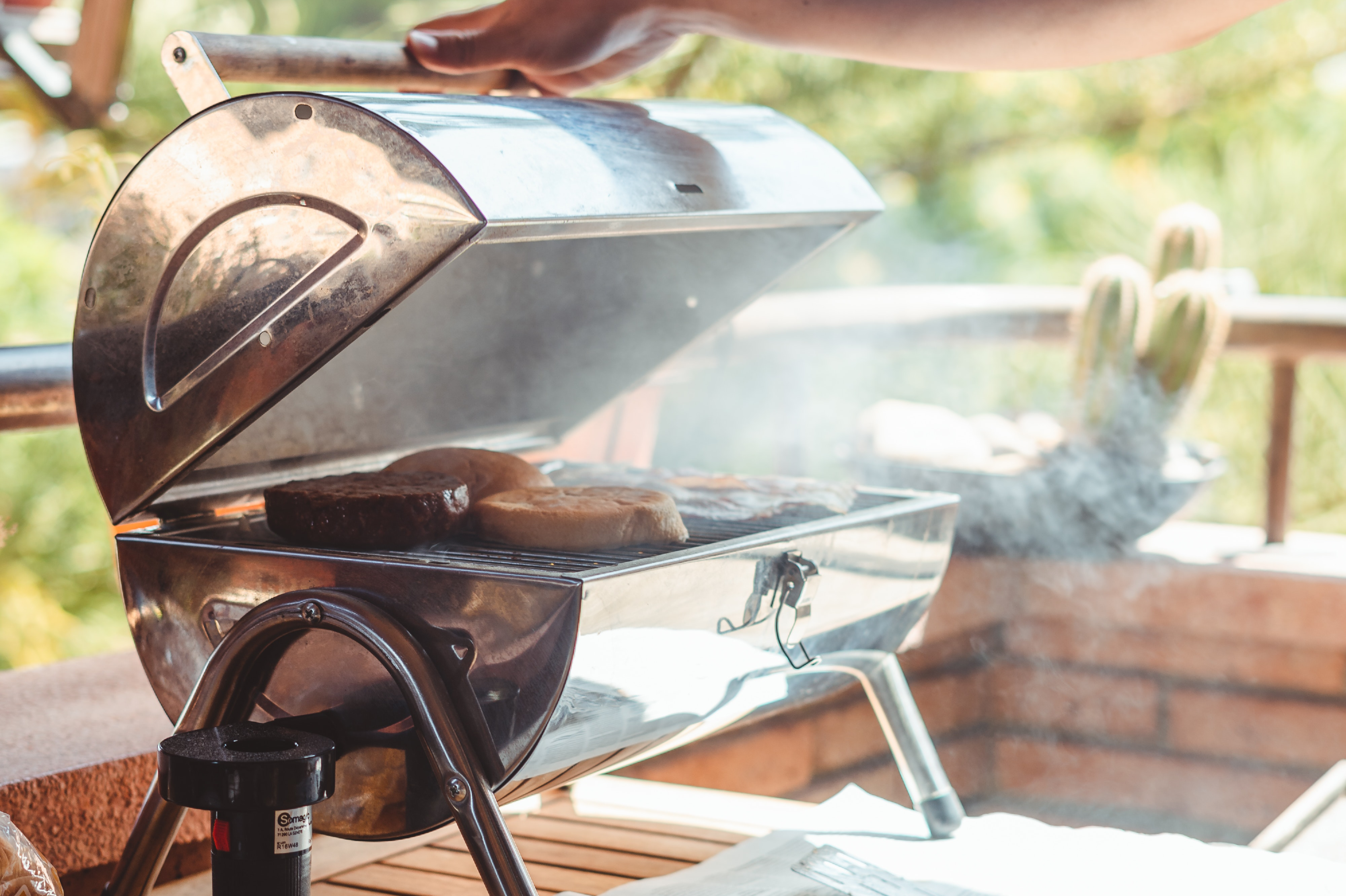 Low & slow cooking: dé barbecue trend van dit moment