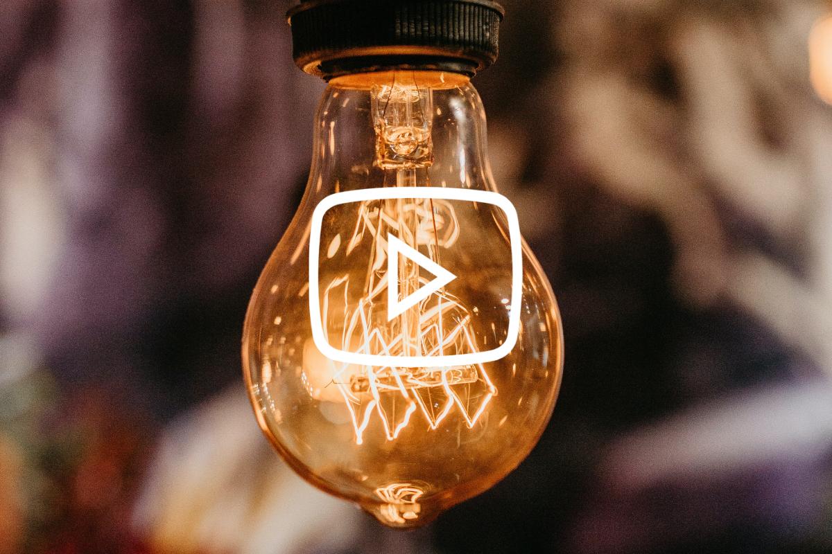 Lampbollen verlichting voor het hele jaar